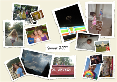Summer 2007 Ript Page